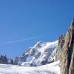 glaciers-in-valle-blanche-5-1154084-m
