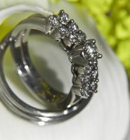 wedding-rings-3-911149-m