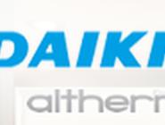 daikin-screen