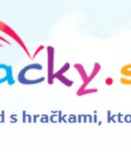 screen-fajnhracky