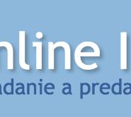 onlineinvest-screen