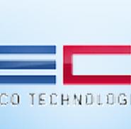 screen-eco