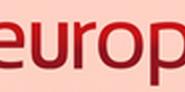 screen-europska
