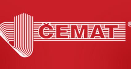 screen-cemat-sk