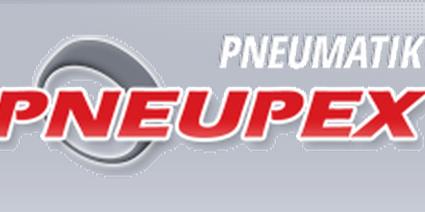 screen-pneumatiky-pneupex