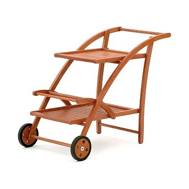 11706-servirovaci-stolek