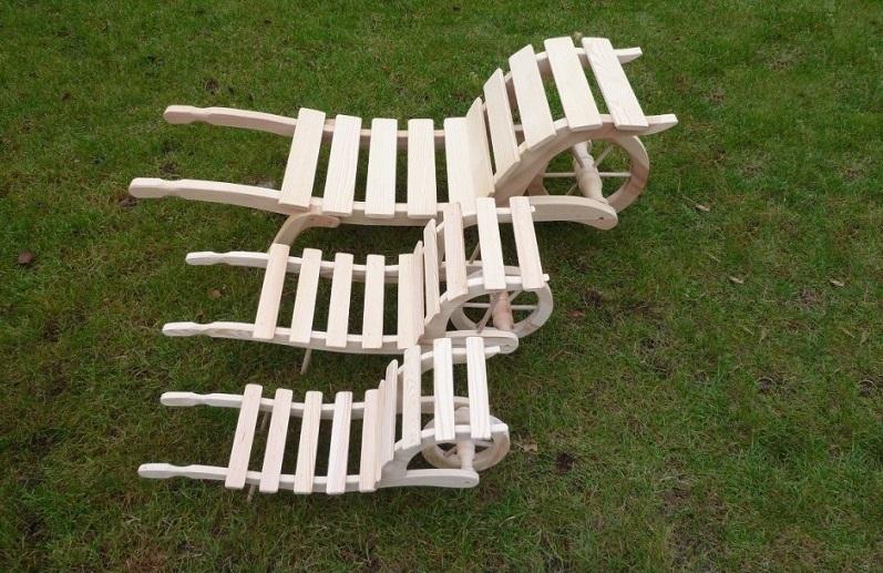 1492-dreveny-trakar-velky