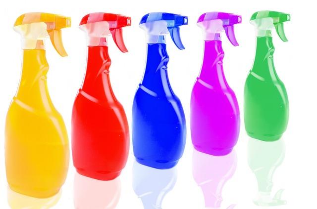 spray-315164_640