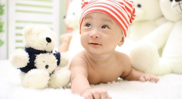 baby-571137_960_720