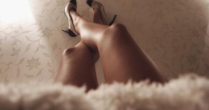 legs-1031525_960_720