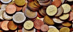 money-1595995_960_720