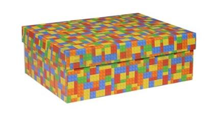 ulozna_krabice_detska_lego