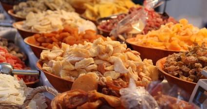 dried-fruit-1665744_960_720