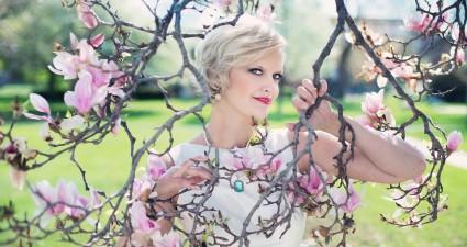 beautiful-woman-764079_960_720