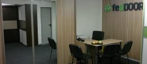 feddoor vstavane skrine studio